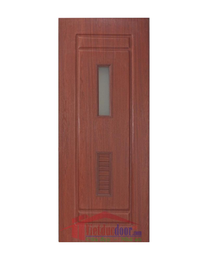 cua-nhua-dai-loan-VD-04-804Cg-16