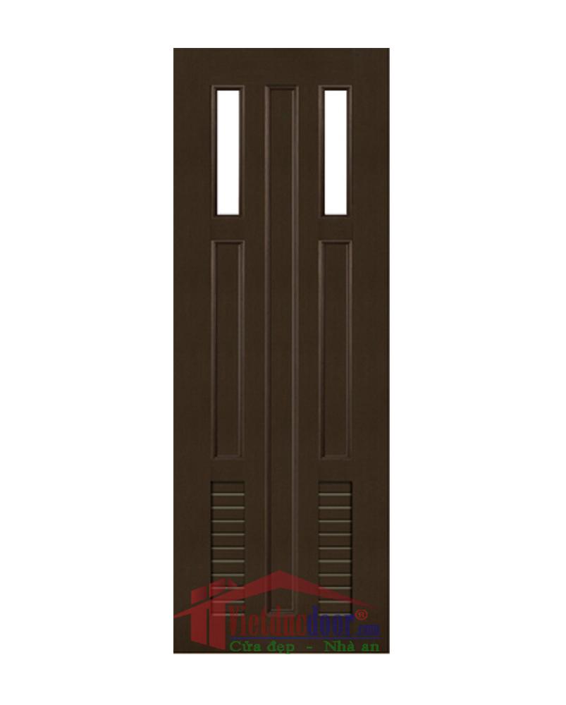 cua-nhua-dai-loan-VD-31