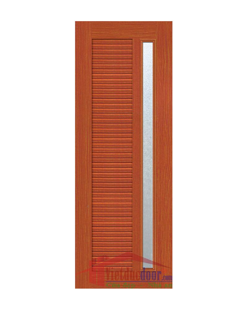 cua-nhua-dai-loan-VD-YO-13-04