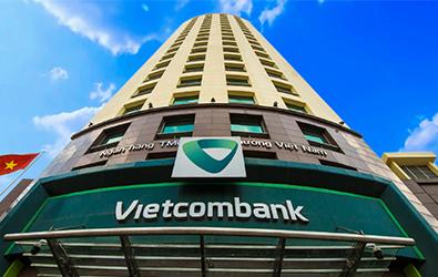 thumb-vietcombank-phuyen-vietduchome1