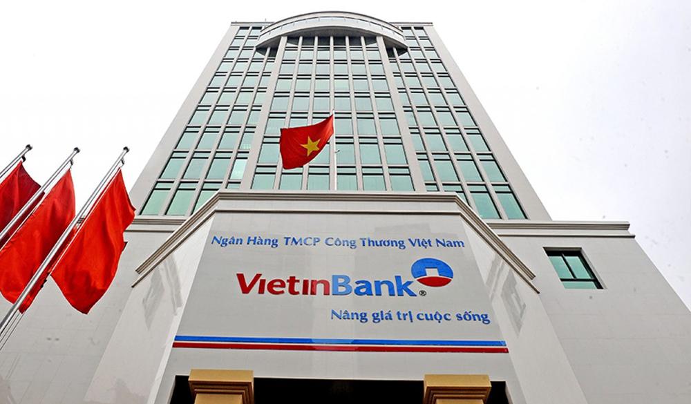 vietinbank-vietduchome1